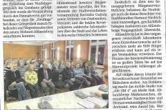 2016-11-18 Infoabend Neubürger